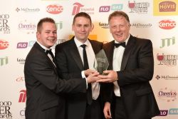 2013-best-ni-forecourt-award